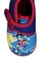 Disney Panduf Mavi
